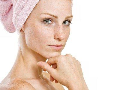 Quer cuidar dos seus cabelos com produtos naturais e na sua própria casa? Então confira nossa lista de hidratações ideais para o seu tipo de cabelo