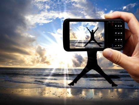 Começou a usar a câmera do celular e se apaixonou por fotografia ? Saiba você pode tirar boas fotos com a ajuda de alguns aplicativos ótimos. Confira!