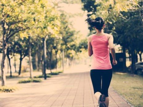 Vai viajar e não sabe como manter a boa forma e a dieta? Então confira as dicas que separamos para você.