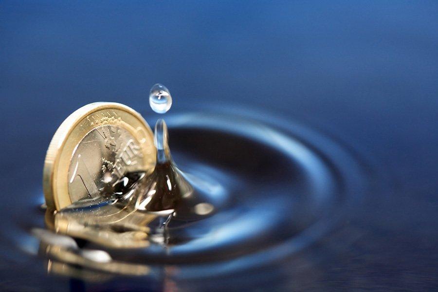 Ter consciência na hora de comprar equipamentos para sua casa é fundamental para economizar mais água