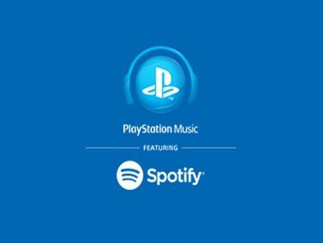 Parceria entre as companhias cria o Playstation Music, serviço de música que pode rodar no seu console enquanto você joga