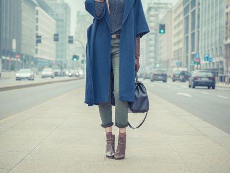 O inverno não traz somente o frio, mas também as botas: lindas peças que são mais que calçados, são um simbolo de estilo e charme. Confira!