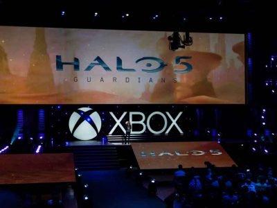 Adaptações do PC, continuações e jogos independentes são destaques para o console que já é sucesso entre os game lovers