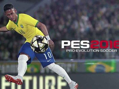 A serie completa 20 anos em 2015 com bons gráficos e mudanças no jogo, além de garantir a presença dos clubes brasileiros no game
