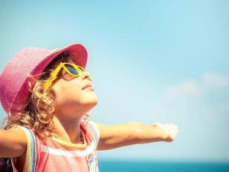 Quer saber mais sobre os cuidados com a pele neste verão? Então confira nossas dicas e fique ainda mais bonito para enfrentar o calor com uma pele de arrasar