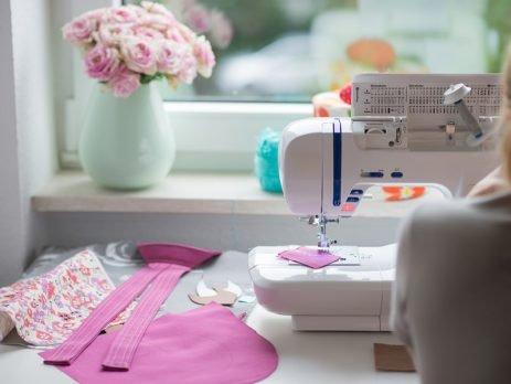 Você está pensando em adquirir uma máquina de costura e não sabe se é a decisão certa? Confira nossas dicas e aprenda a fazer pequenos reparos.