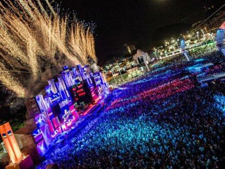 No final de semana passado, foi encerrado o Rock in Rio no Brasil, confira os destaques desta edição do evento!