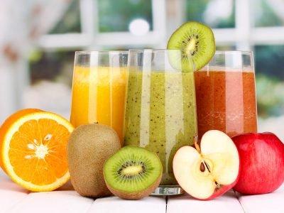 Quer emagrecer com saúde? Então confira nossa seleção de 5 sucos que emagrecem e comece já o seu projeto verão
