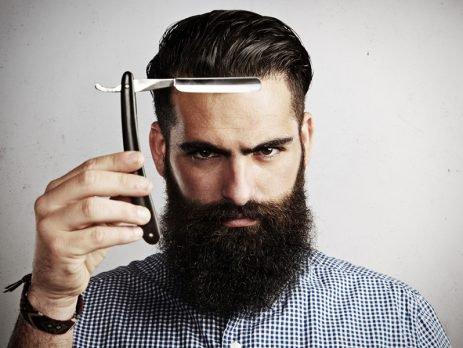 Quer manter a barba em dia e não sabe como? Então confira nossas dicas e descubra como escolher o tipo de barba ideal para seu tipo de rosto