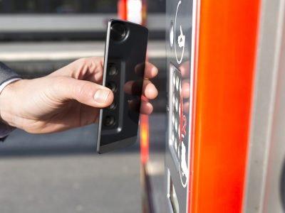 Aplicativos, como o Samsung Pay, permitem fazer pagamentos em terminais de cartão de crédito. Saiba mais sobre eles e como utilizá-los aqui no Simplifica!