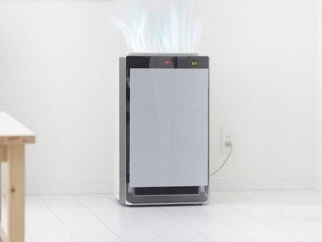 Se você quer fugir do calor do verão, o ar-condicionado portátil pode ser a solução