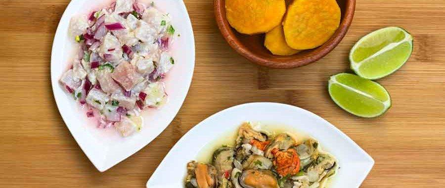 Quer saber um pouco mais sobre a comida peruana? Então confira nossas dicas