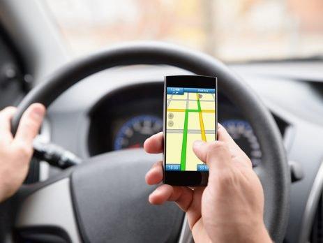 Perdido na rua ou procurando a melhor rota para chegar no seu destino? Então confira nossa seleção de melhores apps de GPS!