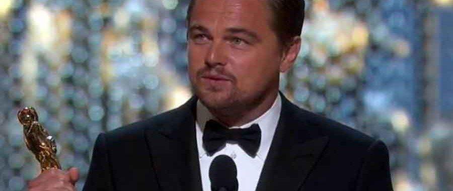 Não conseguiu acompanhar a premiação do Oscar 2016? Não tem problema. Aqui no Simplifica você acompanha a lista dos vencedores. Confira: