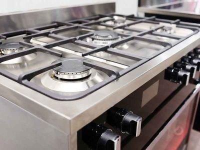 Na hora da compra, qual o melhor para você: fogão de embutir ou cooktop? Vem que o Simplifica! te ajuda a saber mais sobre os dois modelos