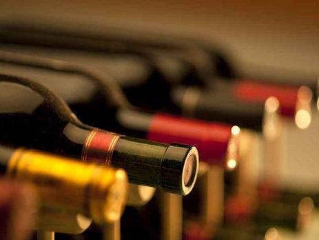 Existem diversos tipos de vinhos, mas você conhece todos? Então saiba mais sobre alguns deles clicando aqui. Vem que a gente Simplifica!