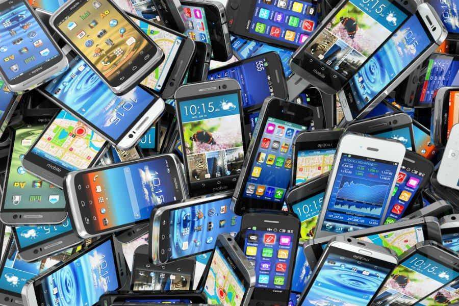 Quer manter sua privacidade? Veja nossas dicas para apagar o histórico do celular.
