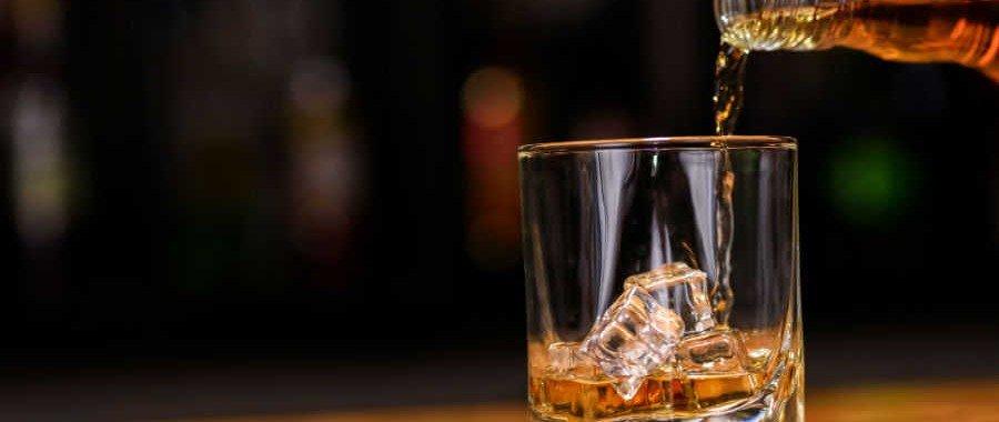 Saiba mais sobre o Single Grain, o Blended Malt e o Blended Grain, três tipos de whisky especiais e ideais para bons apreciadores da bebida