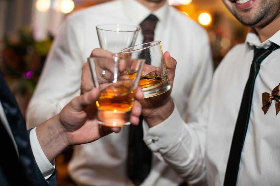 tipos-de-whisky-single-grain-blended-malt-e-blended-grain-single