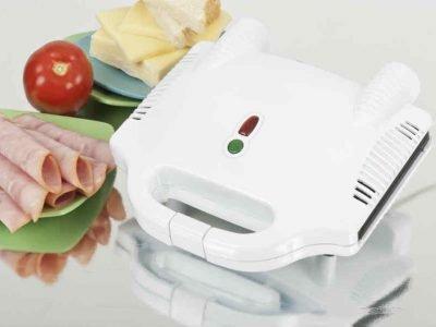 Quer saber como usar a sua omeleteira de forma correta? Então confira nossas dicas e aproveite todo o potencial do seu aparelho