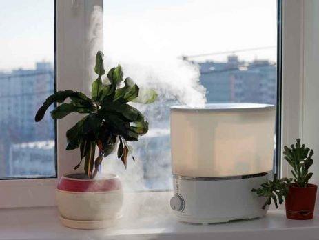 Você já se perguntou qual o melhor umidificador de ar para a sua casa? Com tantos modelos, fica difícil escolher. Está na dúvida? Então vem que a gente Simplifica!