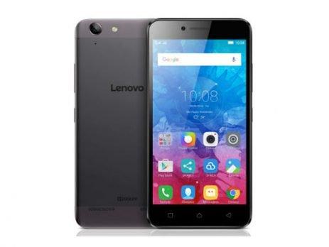 Conheça as vantagens e desvantagens do Smartphone Vibe da Lenovo