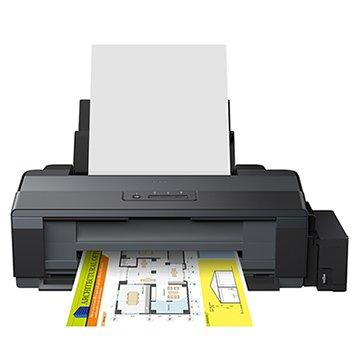 impressora-a3-l1300-tanque