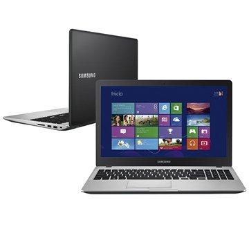notebook-expert-x50