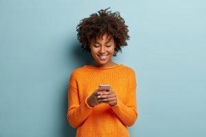 smartphone-melhor-custo-benefício